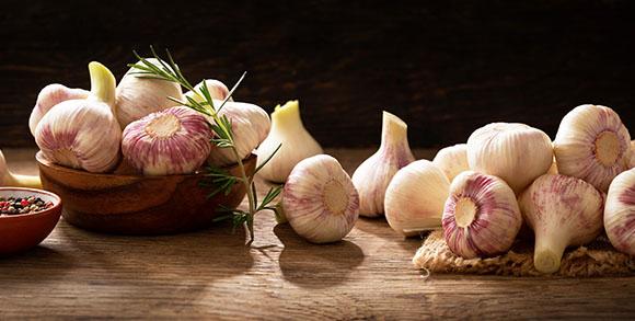 superfood-garlic